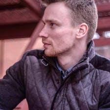 Фрилансер Владислав Завьялов — Аудио/видео монтаж, Контент-менеджер