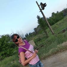 Freelancer Анастасия S. — Ukraine, Rubezhnoe. Specialization — Transcribing, Information gathering