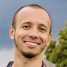 Фрилансер Олег М. — Украина, Киев. Специализация — Прототипирование, Дизайн интерфейсов