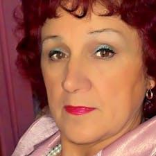 Freelancer Валентина Филипенко — Transcribing, Poems, songs, prose