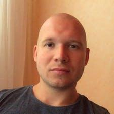 Фрилансер Sergey Z. — Россия, Псков. Специализация — HTML/CSS верстка, Создание сайта под ключ