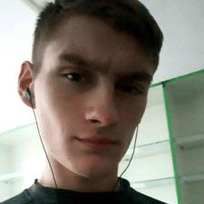 Freelancer Иван Ш. — Ukraine, Svatovo. Specialization — Python, Data parsing