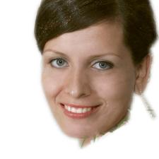 Freelancer Любовь З. — Ukraine, Kyiv. Specialization — Photo processing, Web design