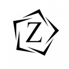 Freelancer Zelios T. — Ukraine, Ternopol. Specialization — HTML/CSS, Corporate style