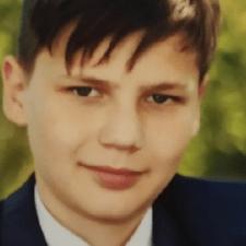 Фрилансер Egor A. — Россия, Чита. Специализация — Python, Java
