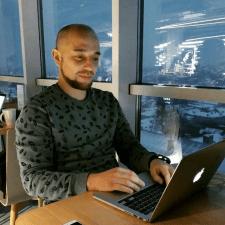 Фрилансер Yevhenii Riabyi — PHP, Веб-программирование