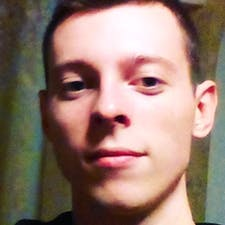 Yaroslav V.