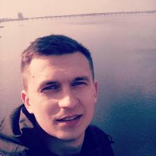 Freelancer Евгений П. — Ukraine, Zaporozhe. Specialization — Social media marketing, Client management/CRM