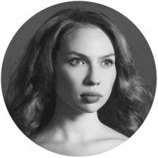 Наталья Ж.