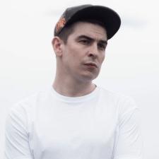 Freelancer Сергей Ж. — Ukraine, Kharkiv. Specialization — Audio and video editing, Video processing