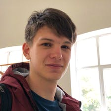Фрилансер Зиновий Г. — Украина, Киев. Специализация — C/C++, HTML/CSS верстка