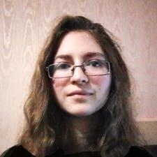 Лина В.