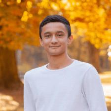 Фрилансер Зиёд А. — Украина, Львов. Специализация — Логотипы, Сопровождение сайтов