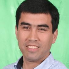 Фрилансер Ziyodillo T. — Узбекистан, Наманган. Специализация — Обработка фото