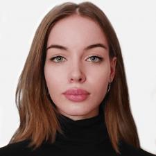 Фрилансер Alina V. — Молдова, Кишинев. Специализация — Создание сайта под ключ, Оформление страниц в социальных сетях