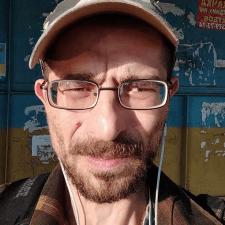 Freelancer Pavel V. — Ukraine, Nikolaev. Specialization — Content management, Data processing