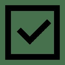 Фрилансер Sergey K. — Украина, Полтава. Специализация — Веб-программирование, HTML/CSS верстка