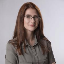 Freelancer Zoriana M. — Ukraine, Kyiv. Specialization — Article writing, Legal services