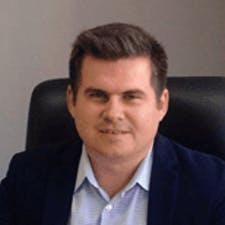Фрилансер Andriy Z. — Украина, Киев. Специализация — Веб-программирование, HTML/CSS верстка