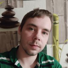 Фрилансер Дмитрий Г. — Украина, Кременчуг. Специализация — Веб-программирование, PHP