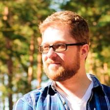 Client Сергей З. — Ukraine, Kyiv.