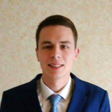 Freelancer Сергей Т. — Ukraine, Lvov. Specialization — HTML/CSS, Web programming