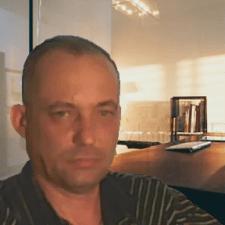 Freelancer Андрей К. — Ukraine, Zaporozhe. Specialization — Web design, HTML/CSS