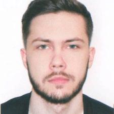 Заказчик Алексей К. — Россия.
