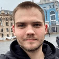 Freelancer Артём П. — Ukraine, Kyiv. Specialization — HTML/CSS, JavaScript
