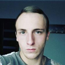 Freelancer Архипп Б. — Ukraine, Kharkiv. Specialization — Photo processing, Video processing