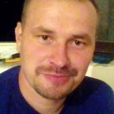 Фрилансер Andrey Golovany — HTML/CSS верстка, Веб-программирование