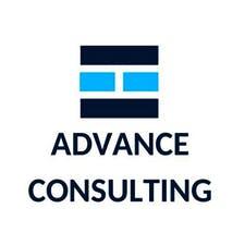 Фрилансер Advance C. — Украина, Одесса. Специализация — Бухгалтерские услуги, Юридические услуги