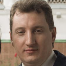Фрилансер Андрей И. — Украина. Специализация — 1C, Прикладное программирование