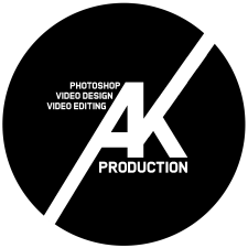 Freelancer Azamat K. — Kazakhstan, Nur-Sultan. Specialization — Audio/video editing, Video processing
