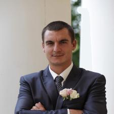 Фрилансер Артем К. — Украина, Днепр. Специализация — PHP, Javascript