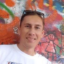 Фрилансер Алексей К. — Украина, Белая Церковь. Специализация — Написание сценария