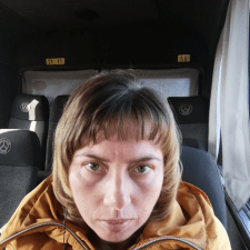 Freelancer Анна Л. — Ukraine, Zaporozhe. Specialization — Copywriting, Music