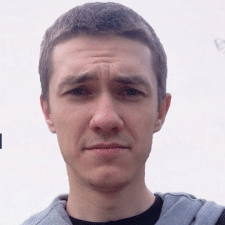 Фрилансер Анатолий П. — Украина, Киев. Специализация — Создание сайта под ключ, Дизайн сайтов