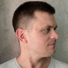 Фрилансер Андрей Ясько — Веб-программирование, PHP