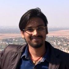 Freelancer Aashirvad K. — India, Gurgaon. Specialization — Social media marketing, Search engine optimization