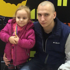 Фрілансер Нікіта К. — Україна, Одеса. Спеціалізація — C#, Парсинг даних