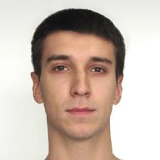 Фрилансер Andrei B. — Беларусь, Минск. Специализация — Продвижение в социальных сетях (SMM), Реклама в социальных медиа