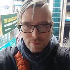 Фрилансер Станислав О. — Украина, Запорожье. Специализация — Создание 3D-моделей, Визуализация и моделирование