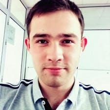 Фрилансер Абик Х. — Казахстан, Шымкент (Чимкент). Специализация — Создание сайта под ключ, Веб-программирование
