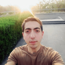 Фрилансер Albert H. — Армения, Yerevan. Специализация — PHP, Веб-программирование