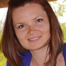 Freelancer Анастасия Б. — Ukraine, Volnogorsk. Specialization — Text translation, English