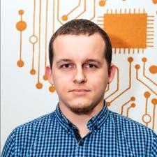 Фрилансер Aleksey Tishevich — Тестирование и QA, Работа с клиентами
