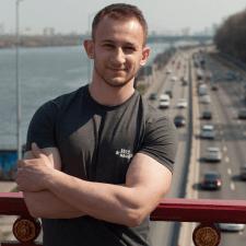 Freelancer Андрій Б. — Ukraine, Lvov. Specialization — Social media marketing, Social media advertising