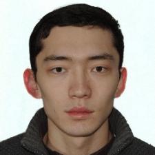 Фрилансер Dinmukhamed A. — Казахстан, Алматы (Алма-Ата). Специализация — Базы данных, C#