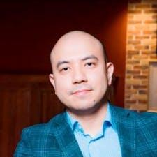 Заказчик Abzal S. — Казахстан, Нур-Султан.